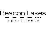 partner-logos-15