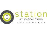 partner-logos-19